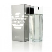 Armani DiaMonds for  Men  75ml
