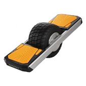 Гироскейт El-sport Trotter Onewheel 750 W