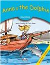 anna & the dolphin teacher's book - книга для учителя