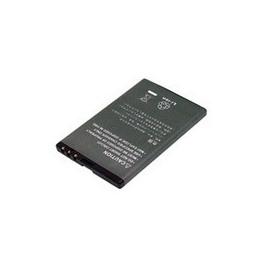 АКБ LG 1800\М4410 Li650 Китай