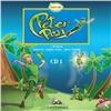 peter pan(showtime reader level 1)cd1