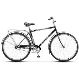 "Велосипед Stels Navigator 28"" 300, интернет-магазин Sportcoast.ru"