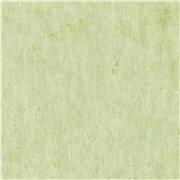 21F Amelia/ 34 6030117 Edda Feather Green Обои