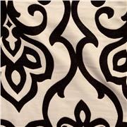 Ткань BATTALLION 01 CHESS