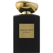 Armani Prive oud Royal 100ml