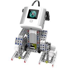 Конструктор Abilix Детский конструктор-робот Abilix Krypton 2 (1CSC20003505)