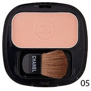 Румяна Chanel Irreelle Blush тон  5
