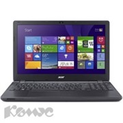 Ноутбук Acer Aspire (NX.MQWER.006) 15,6/N3540/4/500/NV-810M/Win8