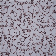 Ткань Dereli Suit