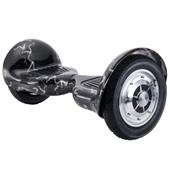 Гироскутер Smart Balance SUV 10 дюймов APP+Balance молния