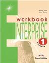 enterprise 1  workbook - рабочая тетрадь (new)