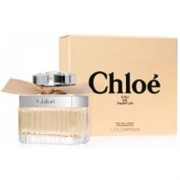 Chloe Chloe Eau De Parfum 75 Мл