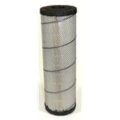 Фильтр кондиционера (247752A1)
