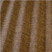 Plains&Textures 1 /  Gesso Bark  Ткань