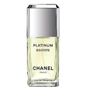 Chanel Egoiste Platinum - 100 мл, туалетная вода