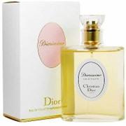 Christian Dior Diorissimo 100 Мл