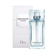 Christian Dior Homme Cologne 2013 125 мл