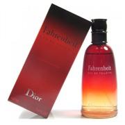 Christian Dior Fahrenheit - 100 мл