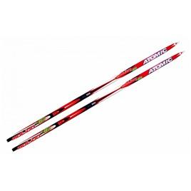 Комплект беговых лыж Motion 46 G2/Auto Universal, интернет-магазин Sportcoast.ru