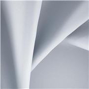 Ткань Indigo Platinum