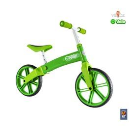 Велобалансир Y Bike Y-volution Y Velo Balance bike