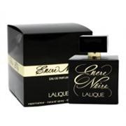 Lalique Encre Noire Pour Elle 100 мл