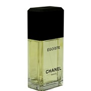 Тестер Chanel Egoiste 100 ml (м)