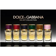 Dolce & Gabbana Velvet Love 100ml