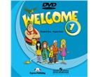welcome 1 dvd pal
