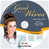 good wives  cd