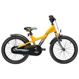 "Велосипед Scool 16"" XXlite 18"", интернет-магазин Sportcoast.ru"