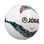 Мяч футбольный JS-550 Light №5