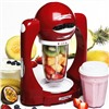 Миксер Smoothie Maker (Акробат) Bradex
