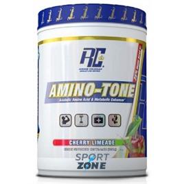 Аминокислота AMINO-TONE 1170g/90serv Cherry Limeade