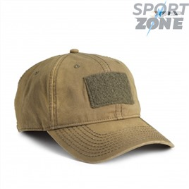 Кепка GASP Utility Cap, Military Olive