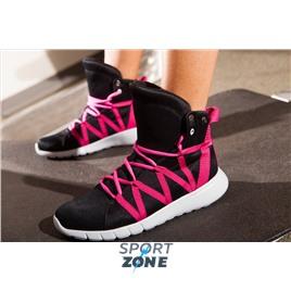 Кроссовки Heyday Pink/ Super Freak Cardio Sneaker