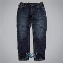 Мужские джинсы US HARRIS JEANS UNCLE SAM