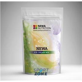 NEWA Ice Cream MIX - Смесь для высокобелкового мороженого