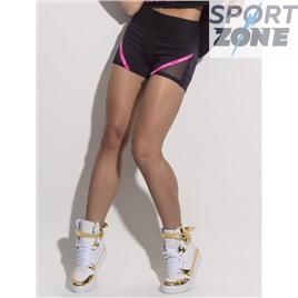 Шорты Superhot Sport Shorts - SH990