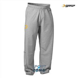 Спортивные брюки GASP Annex Gym Pant, Greymelange