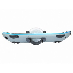Гироскейт Ecodrift Hoverboard Elite 7