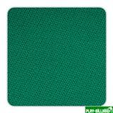 Сукно «Iwan Simonis 930 Rus Pro» 195 см (желто-зеленое), интернет-магазин товаров для бильярда Play-billiard.ru