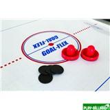 """Игровое поле / каркас для аэрохоккея """"Power Play"""", интернет-магазин товаров для бильярда Play-billiard.ru"""
