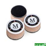 """Наклейка для кия """"Kamui Clear Original"""" (M) 13 мм, интернет-магазин товаров для бильярда Play-billiard.ru"""
