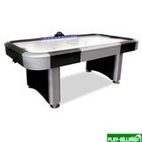 Аэрохоккей «Atomic Electra» 7 ф, интернет-магазин товаров для бильярда Play-billiard.ru