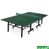 Всепогодный стол для настольного тенниса «Professional» (274 х 152,5 х 76 см), интернет-магазин товаров для бильярда Play-billiard.ru
