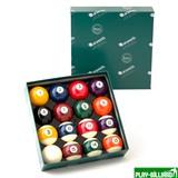 """Комплект шаров 57.2 мм """"Aramith Premier"""", интернет-магазин товаров для бильярда Play-billiard.ru"""
