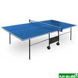 Всепогодный стол для настольного тенниса «Standard» (274 х 152,5 х 76 см), интернет-магазин товаров для бильярда Play-billiard.ru