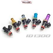 NISSAN Форсунки ID1300 GT-R 35 (1300.48.14.R35.6)