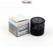 MAZDA Фильтр маслянный  B6Y1-14-302A